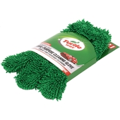 Turtle Wax Dual Purpose Cleaning Glove