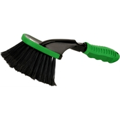 Turtle Wax Short Handle Wash Brush