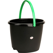 Turtle Wax 12 Liter Bucket with Grit Guard