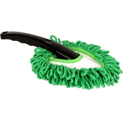 Turtle Wax Microfiber Duster