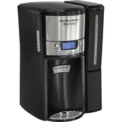 Hamilton Beach BrewStation Dispensing Coffee Maker