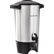 Hamilton Beach Coffee Urn