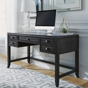 Home Styles 5th Avenue Executive Writing Desk