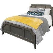 Home Styles 5th Avenue Bed