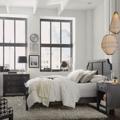 Home Styles 5th Avenue 3 pc. Bedroom Set