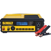 DeWalt 30 Amp Bench Charger