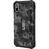 UAG Pathfinder SE Camo Series Case For iPhone X