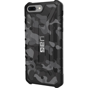 UAG Pathfinder SE Camo Series Case For iPhone 8/7/6s Plus