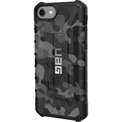 UAG Pathfinder SE Camo Series Case For iPhone 8/7/6s