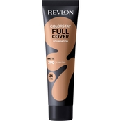 Revlon ColorStay Full Cover Foundation