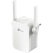 TP Link RE305 WiFi Range Extender