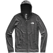 The North Face Americana Tri Blend Hoodie