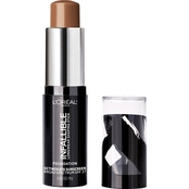 L'Oreal Paris Infallible Longwear Foundation Shaping Stick