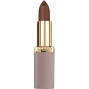 L'Oreal Paris Colour Riche Ultra Matte Highly Pigmented Nude Lipstick