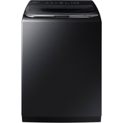 Samsung WA8650 5.2 cu. ft. Activewash Integrated Controls Top Load Washer