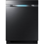 Samsung Flextray Top Control Dishwasher