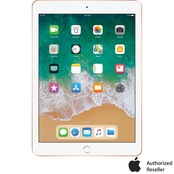 Apple iPad 9.7 in. 128GB with WiFi
