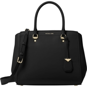 12e07eb15c64 Handbags   Accessories   Shop Top Brands For Handbags   Accessories ...