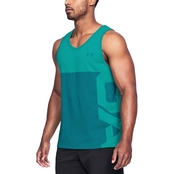 Under Armour Men's UA Summer Tank