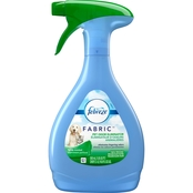 Febreze Fabric Refresher, Pet Odor Eliminator
