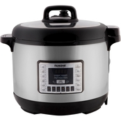 NuWave 13 qt. Nutri-Pot Digital Pressure Cooker