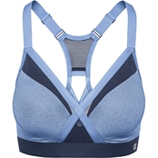 Champion Curvy X-Back Bra