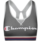 Champion Authentic Sports Bra