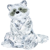 Swarovski Raccoon