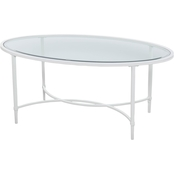 Southern Enterprises Quinton Cocktail Table