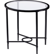 Southern Enterprises Quinton Side Table