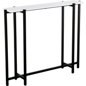 Southern Enterprises Helena Console Table