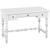 Southern Enterprises Huntleigh Writing Desk