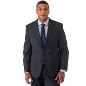 Michael Kors Dress Suit Jacket