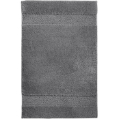 Martha Stewart Collection 19.3 x 32 in. Spa Bath Rug