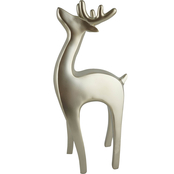 Simply Perfect Decorative Resin Reindeer