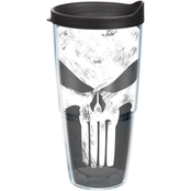 Tervis Tumbler MV Punisher 24 oz.