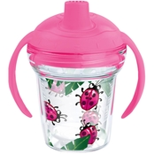 Tervis Tumbler Lady Buggin' 6 oz. Sippy