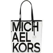 Michael Kors Large North South Tote