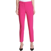 Calvin Klein Collection Luxe Highline Pants