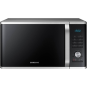 Samsung 1.1 cu. ft. Countertop Microwave