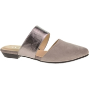 CL By Laundry Enya 2 Strap Mules