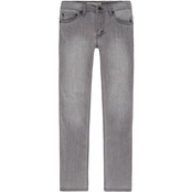 Levi's Boys 511 Slim Fit Jeans