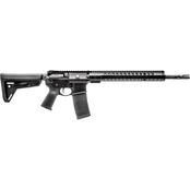 FN FN15 Tactical Carbine II 556NATO 16 in. Barrel 30 Rds Rifle Flat Dark Earth