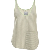 Woolrich Hemp Tank Top