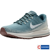 Nike Women's Air Zoom Vomero 13 Running Shoes