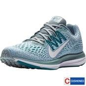 b0ae0b4ef3c Sale. Nike Women s Free RN 2018 Running Shoes