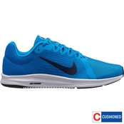 fba1ee7a9739 Nike Women s Downshifter 8 Running Shoes quick view. Blue Glow Midnight Navy  ...