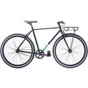 Raleigh Carlton Men's Bicycle