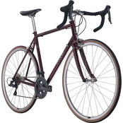 Raleigh Grand Sport Road Bike