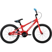 Raleigh Little Boys MXR 20 Bicycle
